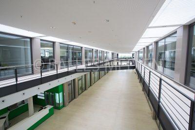 GSE Deutschland, Schneider Electric, Marktheidenfeld