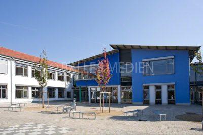 Schule Großheubach