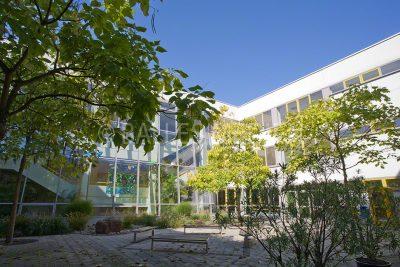 Realschule Miltenberg