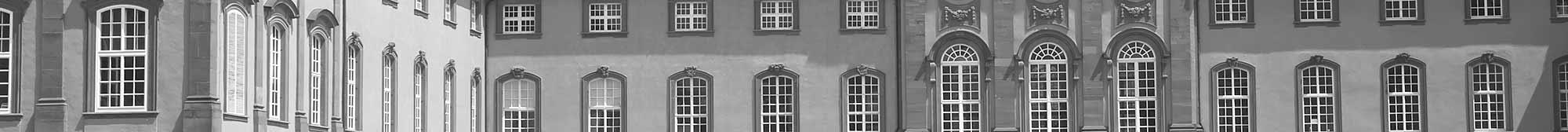 Schloss Löwenstein, Kleinheubach