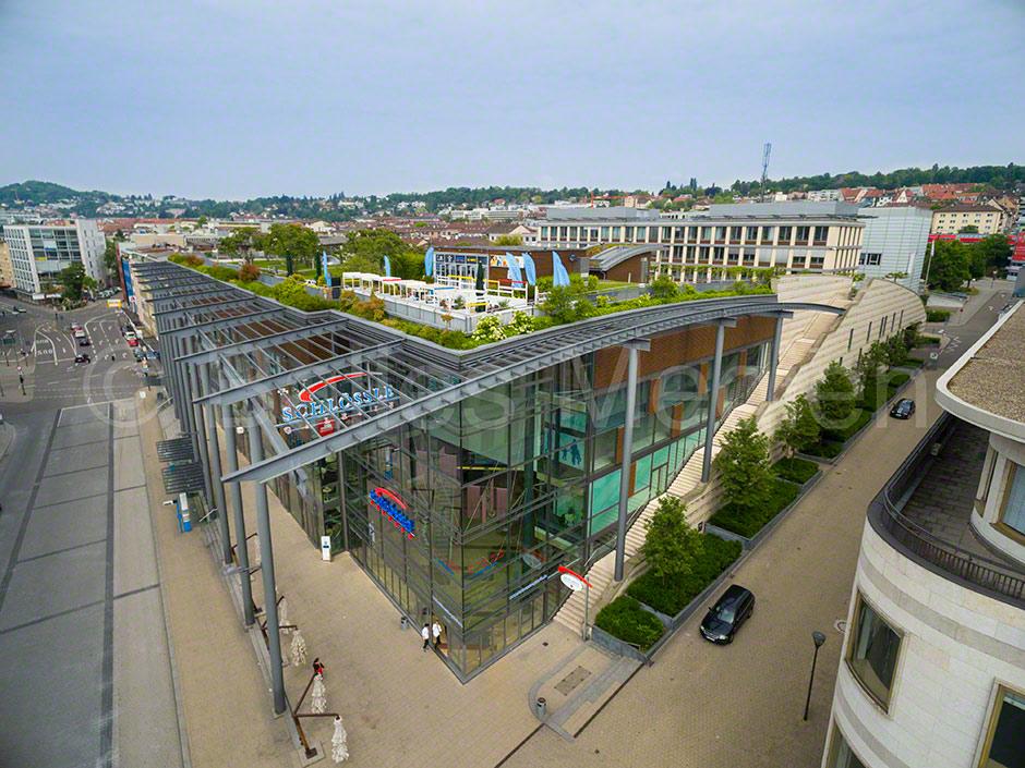 Schlössle Galerie Pforzheim